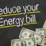 How to Make Your Home More Energy Efficient in 10 Easy Steps