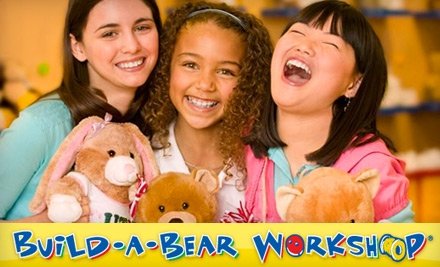 photo regarding Build a Bear Coupons Printable identify Develop A Undertake Printable Discount coupons