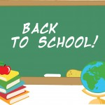Back To School Tips: Save Money On School Supplies