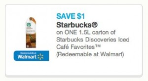 K cup coupons great deal at walgreens becentsable for Mountain house coupon code