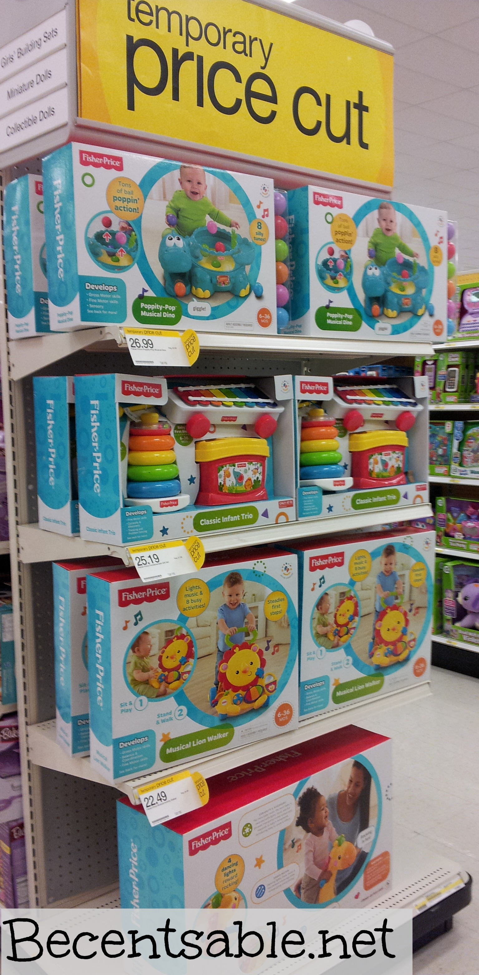 Target Toys For Toddlers : Toy coupons free printable and deals
