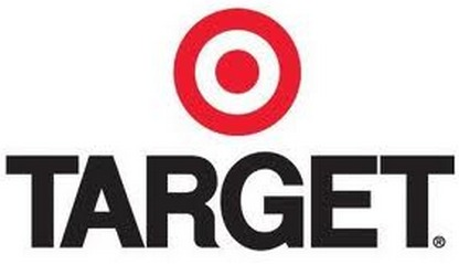 Target Deals: FREE Suave, Garnier And Bic