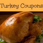 Butterball Turkey Coupons: $3 Off Printable Coupon