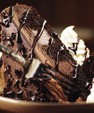 Longhorn Steakhouse Coupons Free Dessert