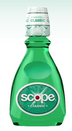 Scope Coupons: $3 In Printable Coupons