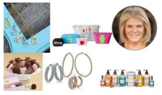 Good Morning America Deals and Steals 4/30/15