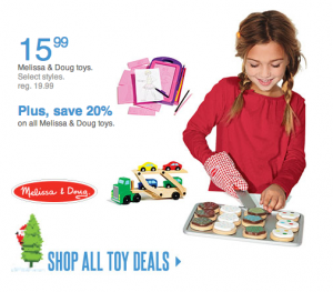kohls coupon code december 2014 up to 30 % off with free save an