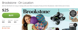 Brookstone Promo Code For Shoe Laces