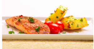 Fresh Diet: 3 Day or 7 Day Chef's or Premium Plans