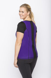 Lola Getts Active: Activewear