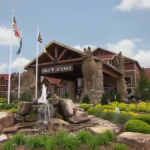 Promo codes for great wolf lodge poconos