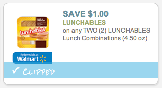 24031 moreover Oscar Mayer Lunchables Uploaded Walking Taco As Low As 1 09 At Target furthermore Lunchable Coupons Oscar Mayer furthermore Kroger Mccormick Grill Mates Sausages 1 99 Reg 4 99 also Lunchables With Smoothie 1 00 Off 2 Printable Coupon. on oscar mayer uploaded lunchables coupons