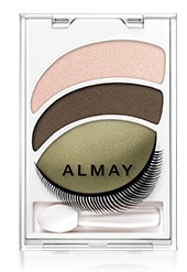 Printable Almay Coupon