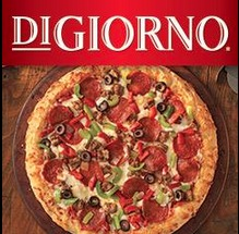 image relating to Digiorno Pizza Coupons Printable titled DiGiorno Pizza Coupon codes: Simply $2.80 At Concentrate