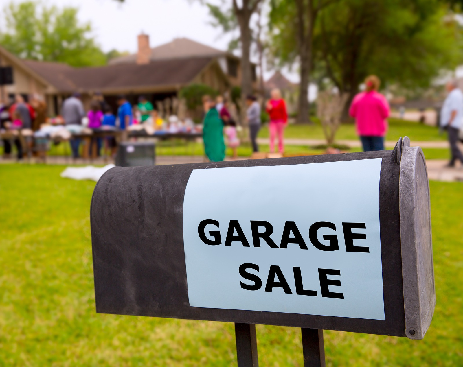 Garage Sale Tips How To Have A Garage Sale That Makes Money Make Your Own Beautiful  HD Wallpapers, Images Over 1000+ [ralydesign.ml]