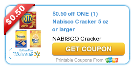 There are so many different Nabisco snack products, you can be sure to find one you love! We will keep you up-to-date on all of the latest printable Nabisco coupons and deals! Scroll through the deals on this page to find all of the current deals and sales. Also, keep checking back to see if any great chips ahoy coupons pop up.