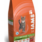 Image Result For Iams Dry Dog