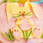 Healthy Easter Treats: Fun And Easy Easter Treats