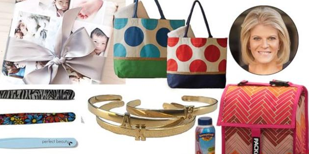 Good Morning America Deals And Steals September 2014 : Gma steals and deals october gift ftempo