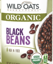 organic food and wild oats Ftc seeks to block whole foods markets acquisition of wild oats markets transaction would reduce competition for premium naturaland organic  just the food product.