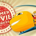 Regal Cinemas Summer Movies 2016: ($1 Movies)