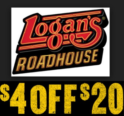 Logan S Roadhouse Ft Walton Beach Review