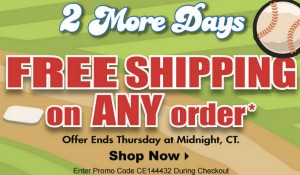 Oriental trading coupon discount code