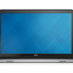 GMA Deals and Steals 8/15/14: 50% Off Dell Laptop
