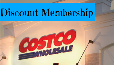 costco membership discount membership store credit coupons and more. Black Bedroom Furniture Sets. Home Design Ideas