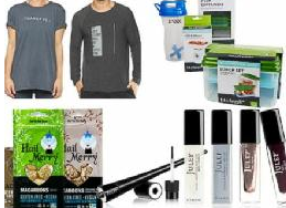 GMA Deals And Steals 9/11/14