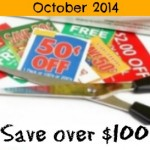 Dole Coupons