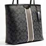 Coach Factory Outlet Black Friday Deals: $75 Totes