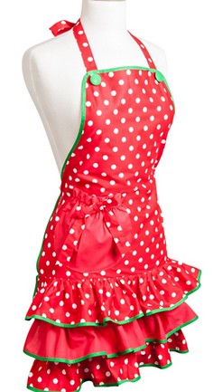 flirty aprons ca coupon code Save on flirty aprons with coupon codes and promo codes available at coupon lawn don't wait until these discounts expire, use them now.