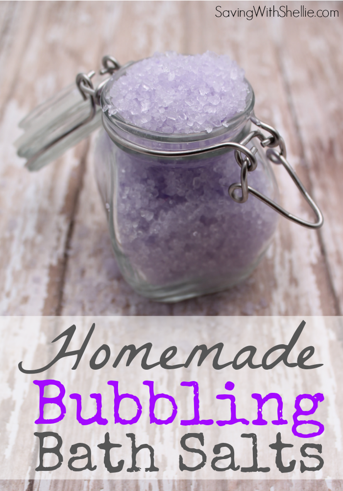 10 homemade bubble bath recipes salts bombs paints and for Home made bubble bath