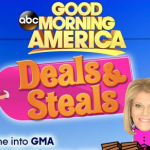 GMA Deals and Steals 5/19/16: Summer Accessories