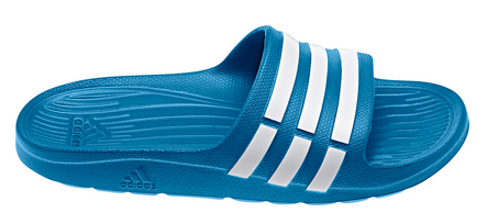 Adidas Shoes Coupons