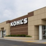 Kohl's Black Friday Deals And Kohl's Cash