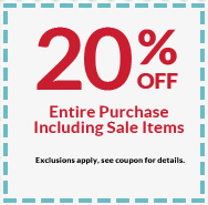 Coupons For Michaels Craft Store