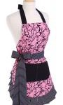 Flirty Aprons Black Friday Deals: 60% Off And Free Shipping