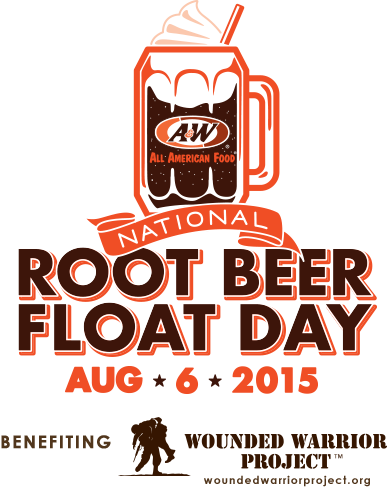 Root Beer Drinking Contest