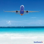 Southwest Cheap Flights (Ending Soon)