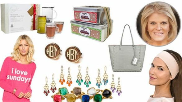 Gma Deals And Steals 11 6 Oprah S Favorite Things