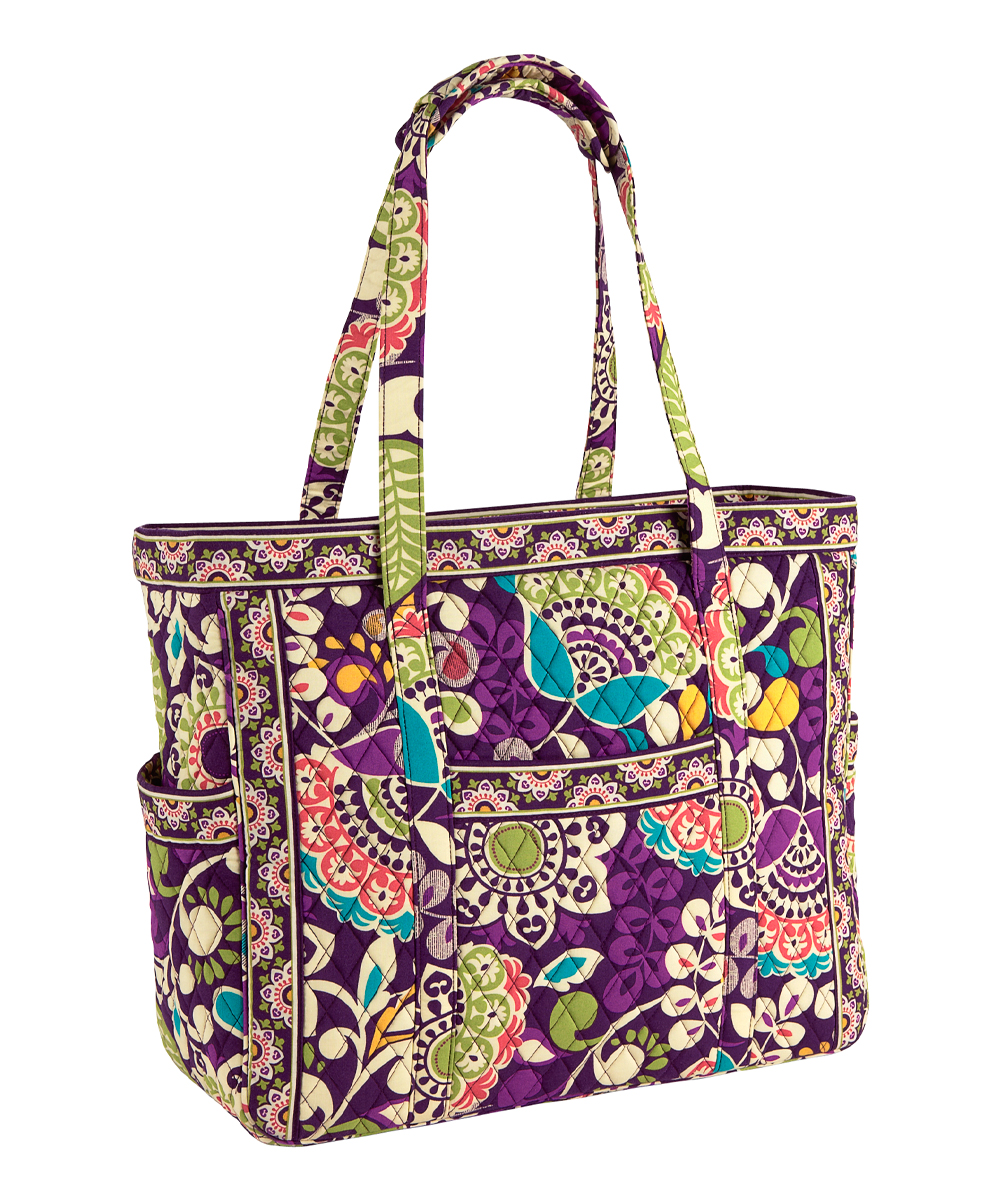 Vera Bradley Black Friday Deals Becentsable